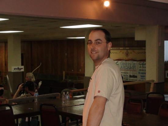 Tournoi 30 Janvier 2010
